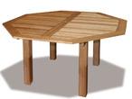 """Специализированная мебель Стол дачный """"Онтарио 8"""" за 9920.0 руб"""