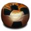 Кресло-Мяч FOOTBALL