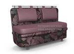 Мягкая мебель Форум-1 за 12450.0 руб