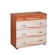 Корпусная мебель Аризона 15.10 за 8350.0 руб