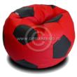 Кресло-Мяч FOOTBALL за 4890.0 руб
