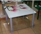 """Столы и стулья Стол """"Магнолия"""" за 5170.0 руб"""