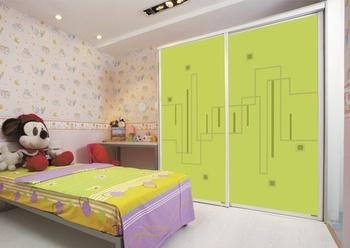 Корпусная мебель Детская за 22 000 руб