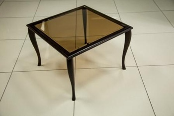 Журнальные столы Ирий за 14 500 руб