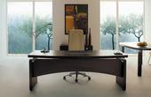 Офисная мебель Кабинет руководителя за 45000.0 руб