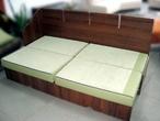 Кухонные диваны 1-251-1 за 24000.0 руб