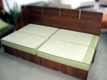 Кухонные диваны 1-251-1 за 24 000 руб