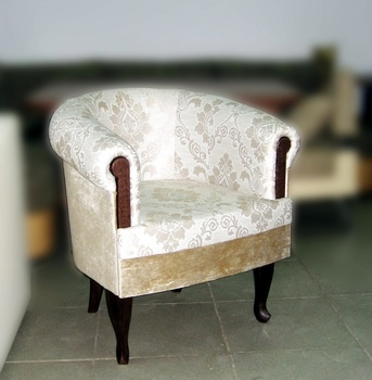 Кресла 1-256-1 за 25 000 руб