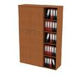 Офисная мебель Шкаф комбинированный за 29288.0 руб