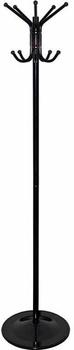 Вешалки Вешалка CR 001 за 1 500 руб