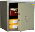 Офисная мебель Сейф офисный ASK-46 за 15664.0 руб