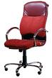 Кресла для руководителей Mara P за 22887.0 руб