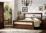 Спальни Eva за 36000.0 руб