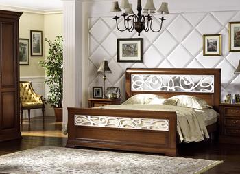 Спальни Eva за 36 000 руб