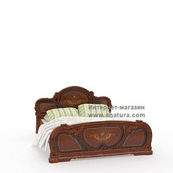 Кровати Флоренция-М за 28 980 руб