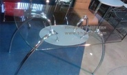 Обеденные столы Стол обеденный А-2035 за 7000.0 руб