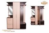 Мебель для прихожей Прихожая Александра за 9780.0 руб