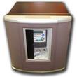 Офисная мебель Carena III 80 LUX за 850324.0 руб