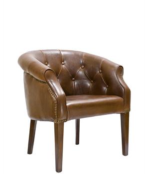 Кресла Кресло PJC347-PJ044 за 22 200 руб