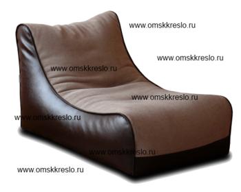 "Кресла Кресло лежак ""Ottoman"" за 4 990 руб"