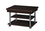 Журнальные столы Агат 22 за 6750.0 руб