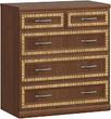 Корпусная мебель Комод за 16850.0 руб
