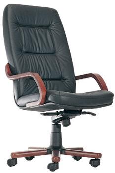 Кресла для руководителей Кресло руководителя Senator за 12 684 руб