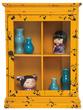 Мебель для кухни Бар подвесной Little Something, желтый за 7800.0 руб
