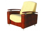 Кресло Сонет-03 за 11380.0 руб