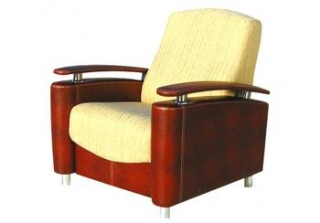 Кресла Кресло Сонет-03 за 11 380 руб