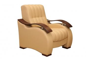 Кресла Кресло Луиза-02 за 14 000 руб