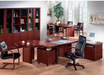Мебель для руководителей Cambridge за 655807.5 руб