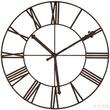 Часы настенные декоративные Factory за 6800.0 руб