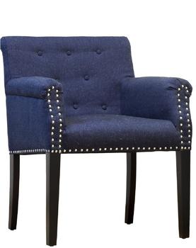 Кресла Кресло АDA-2218B за 24 500 руб