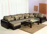 Мягкая мебель Угловой диван NUOVA за 83520.0 руб