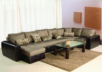 Угловые диваны Угловой диван NUOVA за 83 520 руб