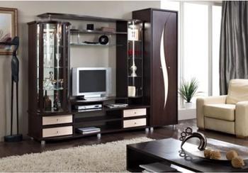 """Гостиные Стенка """"SD-1"""" за 39 800 руб"""