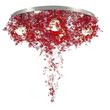 Luce Solara Италия 9010-9PL_RED за 36300.0 руб