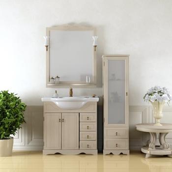 Комплекты Комплект мебели КЛИО 70 за 27 700 руб