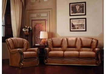 Комплекты мягкой мебели Изабель 2 за 89 990 руб