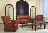 Мягкая мебель Янтарь 11 за 38200.0 руб