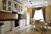 Мебель для кухни МОНТЕБЬЯНКО за 45000.0 руб