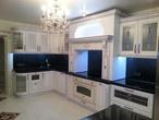 Мебель для кухни Руджери за 1050000.0 руб
