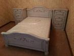 Мебель для спальни Спальня за 64000.0 руб