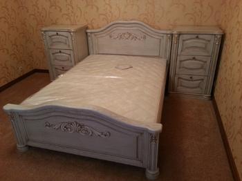 Спальни Спальня за 64 000 руб