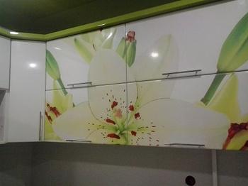 Кухонные гарнитуры Кухня угловая за 10 000 руб