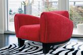 Мягкая мебель Кресло Бугатти за 33350.0 руб