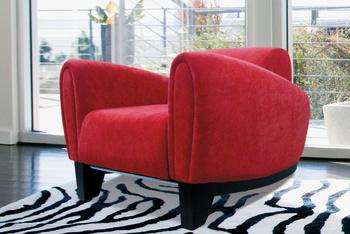 Кресла Кресло Бугатти за 33 350 руб