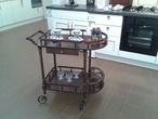 Мебель для кухни Раздачница за 27000.0 руб
