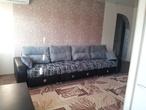 "Мягкая мебель Диван ""Френд"" за 32000.0 руб"